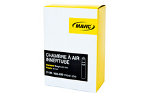 MAVIC Road chambre à air Presta 48mm